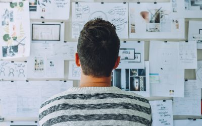 How to Transition from Graphic Design to Web Design
