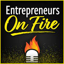 EO Fire Logo